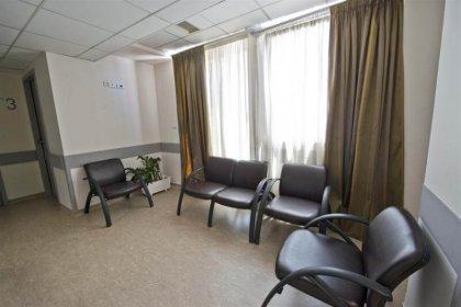 kliniki-athina