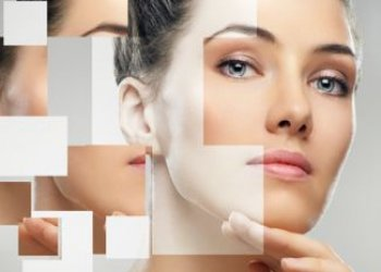 plastic-surgery-clinics